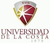 Universidad De La Costa, Barranquilla, Colombia