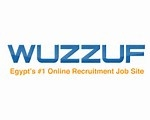 https://wuzzuf.net/jobs/egypt